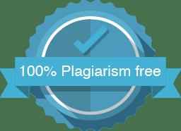 plagiarism icon